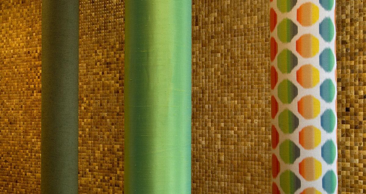 Coleção 2008 In-Fluências - Porongo