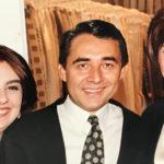 Zezé de Freitas, Zeco Beraldin e Neila Tostes