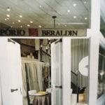 Loja Leblon 1997