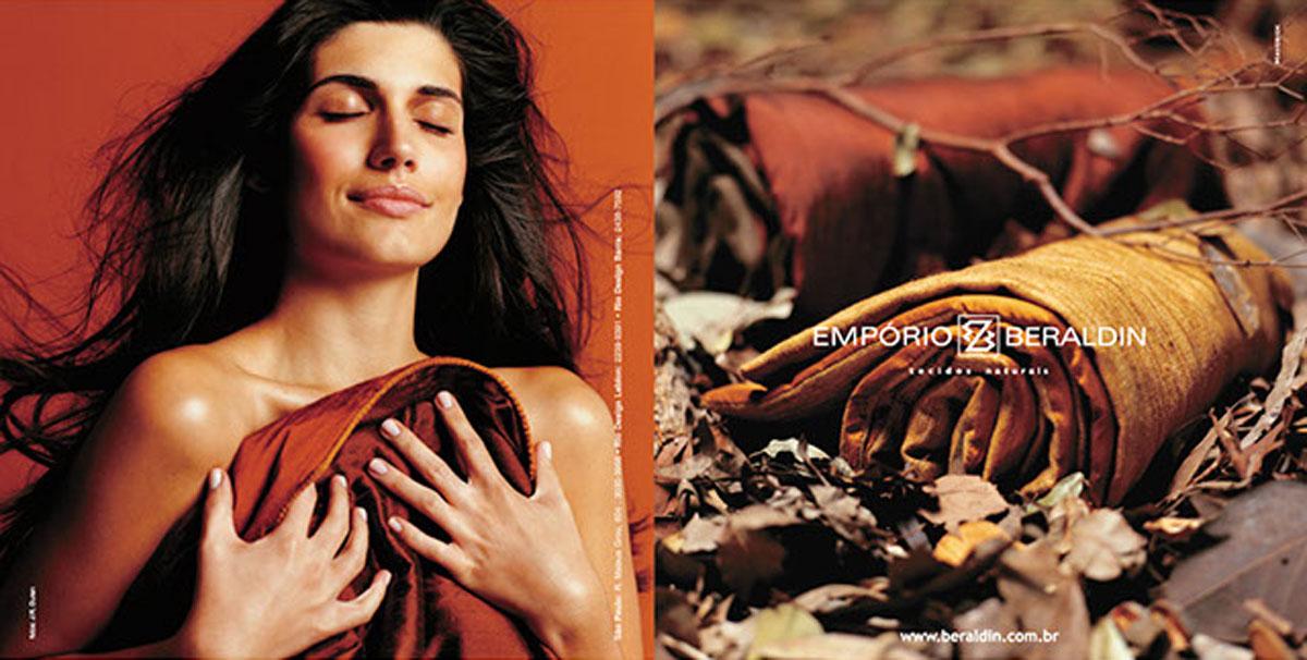Campanha 2004