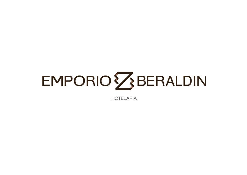 Emporio Beraldin Hotelaria