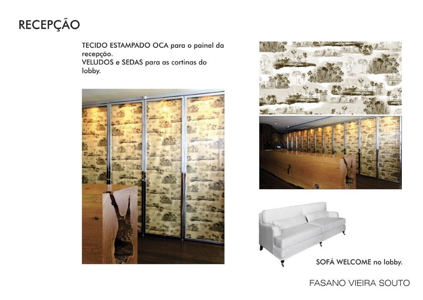 Fasano Vieira Souto